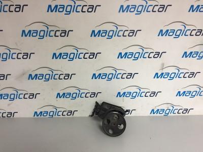 Pompa servodirectie hidraulica Peugeot  206  - 26079884