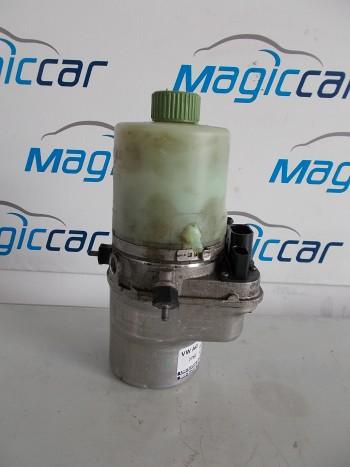 Pompa servodirectie hidraulica Skoda Fabia