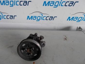 Pompa servodirectie hidraulica Volkswagen Golf (2000 - 2005)
