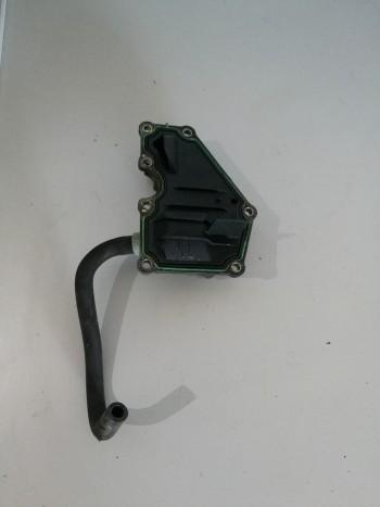 Pompa ulei  Ford Fusion  - 98mf6a785 (2002 - 2010)