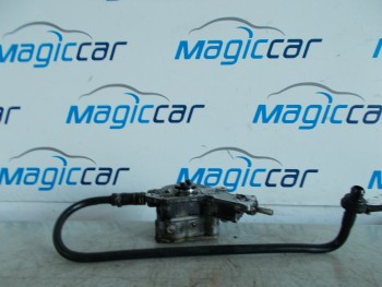 Pompa vacuum Audi A6 4B C5 - 038145209 A  BMF (2000 - 2005)