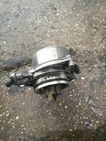 Pompa vacuum BMW 320  - 700437012 (2005 - 2011)