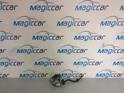Pompa vacuum Fiat Doblo  - 55269150 (2012 - 2017)
