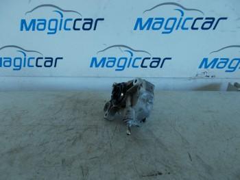 Pompa vacuum Ford Mondeo (2007 - 2010)