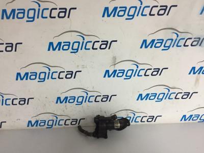 Pompa vacuum Ford Mondeo  - 9140050600 (2007 - 2010)