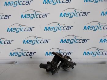 Pompa vacuum Ford Mondeo  - XS7Q-2R451-BH (2003 - 2007)