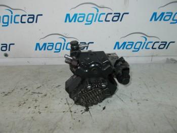 Pompa vacuum Honda CR-V (2007 - 2010)