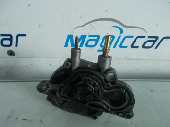 Pompa vacuum Opel Astra J - 898115439 0 / 7009690201 (2010 - 2016)