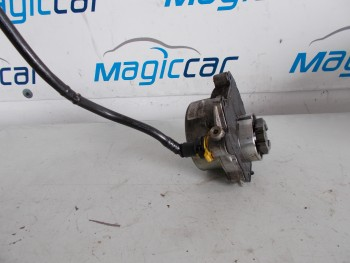 Pompa vacuum Opel Insignia Motorina  - 65205446 (2008 - 2010)