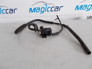 Pompa vacuum Opel Meriva  - 72244800 (2003 - 2010)