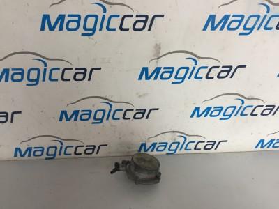 Pompa vacuum Peugeot 308 Benzina  (2008 - 2012)