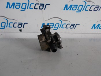 Pompa vacuum Renault Grand Scenic  - 8200521381  (2005 - 2010)