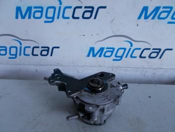 Pompa vacuum Volkswagen Golf - 038145209H (2004 - 2010)