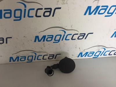 Pompa vacuum Volkswagen Golf 4 - 3911170963 (2000 - 2005)
