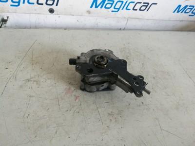 Pompa vacuum Volkswagen Touran  - 038145209H (2003 - 2010)