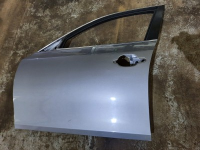 Portiera (Usa) fata stanga BMW 530 Motorina  (2002 - 2005)