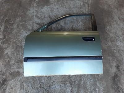 Portiera (Usa) fata stanga Hyundai Accent Benzina