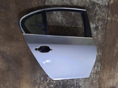 Portiera (usa) spate dreapta BMW 530 Motorina  (2002 - 2005)
