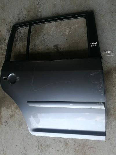 Portiera (usa) spate dreapta Volkswagen Touran  - - (2003 - 2010)