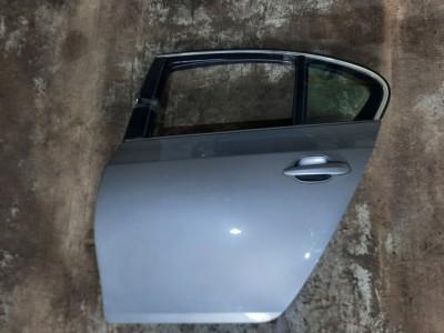 Portiera (usa) spate stanga BMW 530 Motorina  (2002 - 2005)