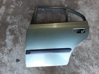 Portiera (usa) spate stanga Hyundai Accent Benzina