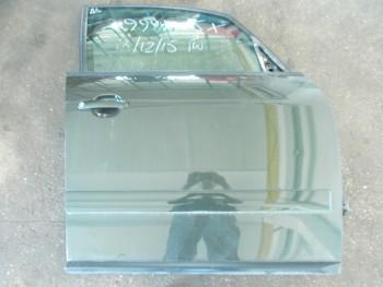 Portiera (Usa) fata dreapta Audi A2  (2000 - 2005)