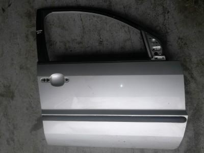 Portiera (Usa) fata dreapta Ford Fusion  - - (2002 - 2010)