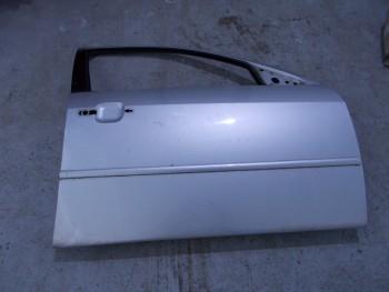 Portiera (Usa) fata dreapta Ford Mondeo  (2003 - 2007)