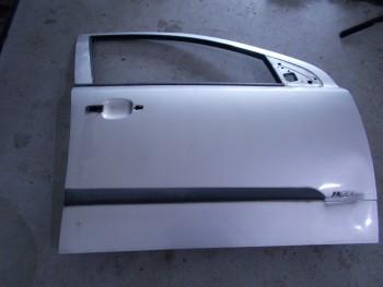 Portiera (Usa) fata dreapta Opel Astra H (2004 - 2010)