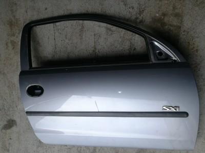 Portiera (Usa) fata dreapta Opel Corsa C (2000 - 2006)