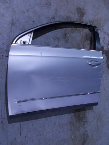 Portiera (Usa) fata stanga Volkswagen Passat  (2005 - 2010)