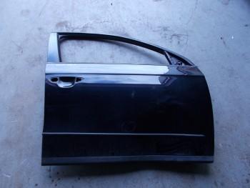Portiera(Usa) fata dreapta Volkswagen Passat (2005 - 2010)