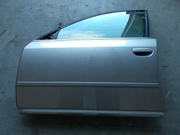 Portiera (Usa) fata stanga Audi A6 (2000 - 2005)