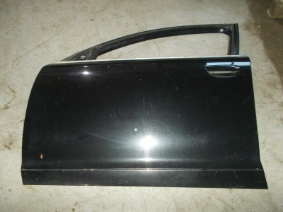 Portiera(Usa) fata stanga Audi A6 - - (2006 - 2008)
