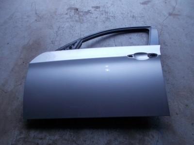 Portiera (Usa) fata stanga BMW 318 E90 Pachet M - - (2005 - 2007)