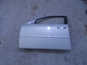 Portiera (Usa) fata stanga Ford Mondeo  (2003 - 2007)