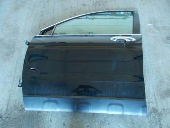 Portiera(Usa) fata stanga Honda CR-V (2007 - 2010)