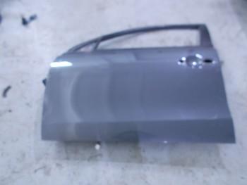 Portiera(Usa) fata stanga Hyundai I30 (2007 - 2012)