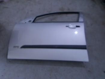Portiera (Usa) fata stanga Opel Astra H (2004 - 2010)