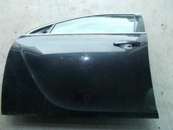 Portiera (Usa) fata stanga Opel Insignia  (2008 - 2010)