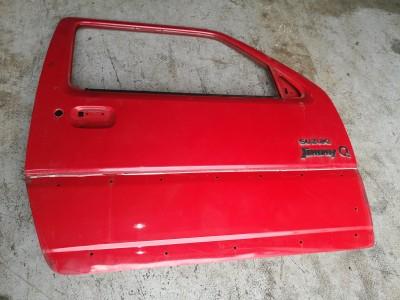Portiera (Usa) fata stanga Suzuki Jimny  - - (2001 - 2010)
