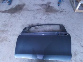 Portiera (Usa) fata stanga Toyota Yaris  (2006 - 2011)