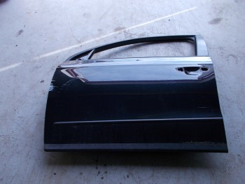 Portiera(Usa) fata stanga Volkswagen Passat (2005 - 2010)