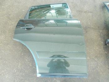 Portiera (usa) spate dreapta Audi A2  (2000 - 2005)