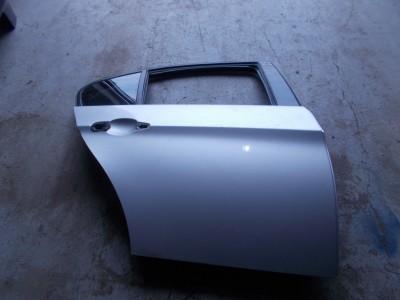 Portiera (usa) spate dreapta BMW 318 E90 Pachet M - - (2005 - 2007)
