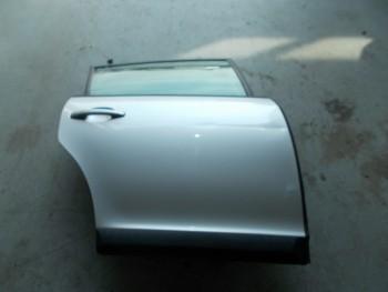 Portiera (usa) spate dreapta Citroen C4  (2004 - 2008)