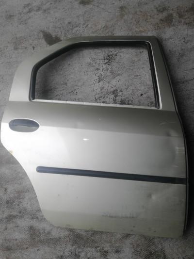 Portiera(usa) spate dreapta Dacia Logan - -