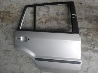 Portiera (usa) spate dreapta Ford Fusion  - - (2002 - 2010)