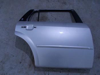 Portiera (usa) spate dreapta Ford Mondeo  (2003 - 2007)