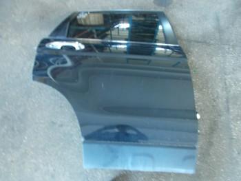 Portiera(usa) spate dreapta Honda CR-V (2007 - 2010)